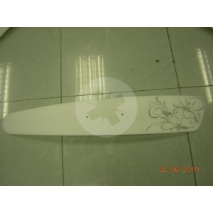 GLASS BENT IA42 AP02 FIN10