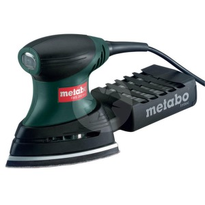 Multifunkční bruska METABO FMS 200 Intec