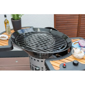 Campingaz Bonesco Cast iron grid L