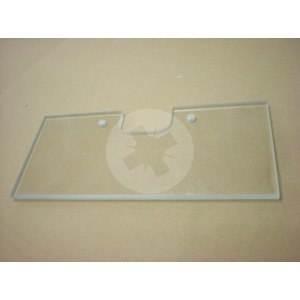 GLASS FLOAT 60 AP01 FIN02