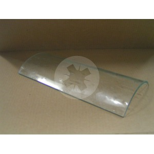 GLASS BENT 60 AP01 FIN12