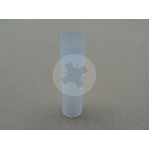 GLASS TECHNI 67 AP02 FIN04