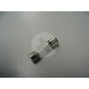 Fuses GLASS T 2,00