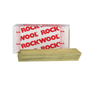 Rockwool Steprock HD