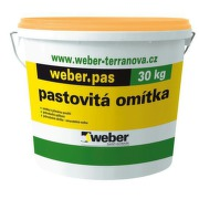 WEBER.PAS extraClean