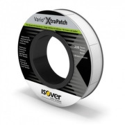 ISOVER VARIO XtraPatch