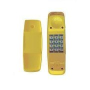 Telefon FunPhone Jungle Gym