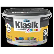 HET Klasik Color KC